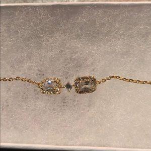 Jewelry - Gorgeous fashion bracelet